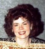 Cheryl1993