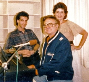 SteveAllen1985