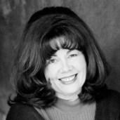 Cheryl Rhoads 2004