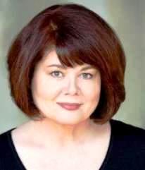 Cheryl Rhoads