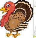 Turkey-cartoon-29184904