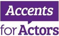 AccentsforActors