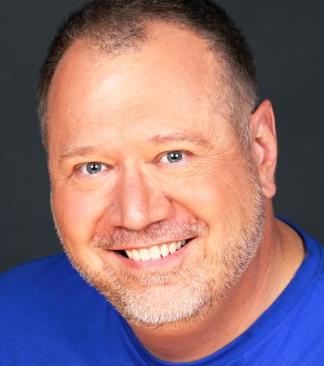 Brett Monk