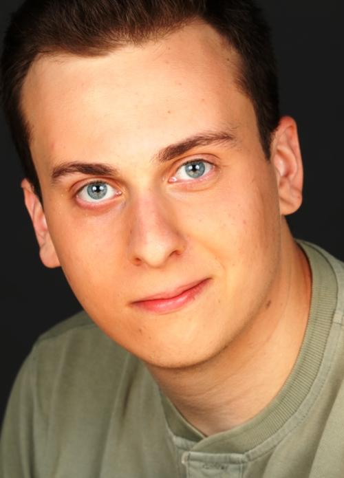 Cole Friedman