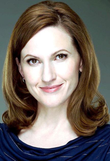 Heather Callahan-Stevens