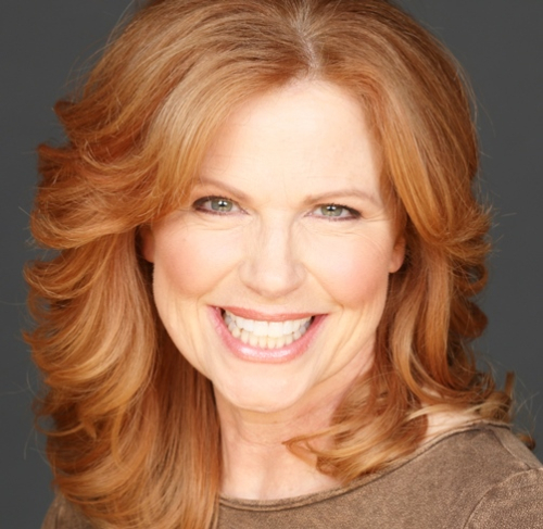 Suzanne Neff