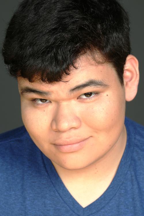 Darren Soria